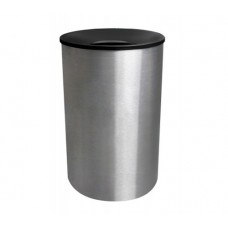 Premier Series™ Steel Waste Receptacle