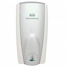 AutoFoam Touch-Free Dispenser