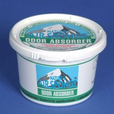 Odor Absorber Sponge
