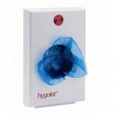 Sanitary Napkin Bag Dispenser & Refills