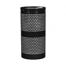 Landscape Series™ Waste Receptacle