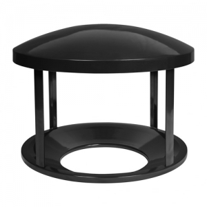 Streetscape™ Canopy Top