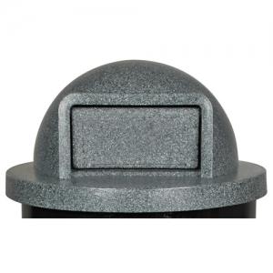Replacement Dome Top with Door