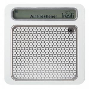 myfresh Dispenser