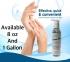 Chromo-Labs Hand Sanitizer