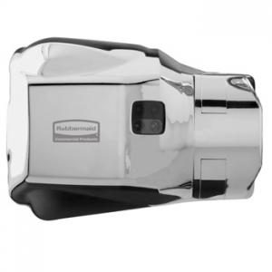AutoFlush® Clamp Automatic Urinal Flushers & Toilet Flushers